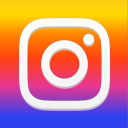 Calco Recruitment Services Instagram account