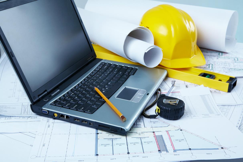 senior quantity surveyor  jobs  england  surrey  37381