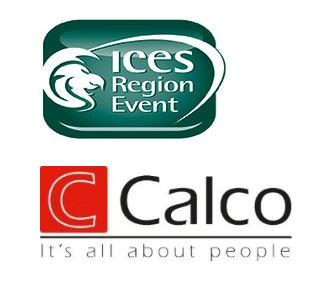 Calco and the Chartered Institution for Civil Engineering Surveyors unite for one night