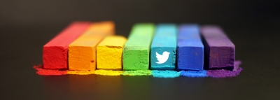 TOP CONSTRUCTION LEADERS YOU SHOULD FOLLOW ON TWITTER